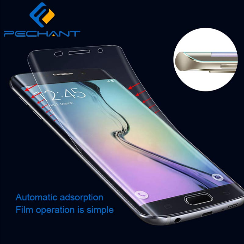 Samsung Liquid Screen Protector