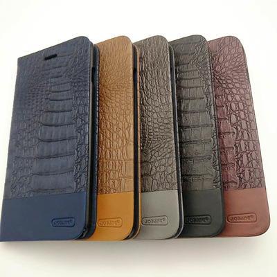 with credit card slot back cover phone case for iphone