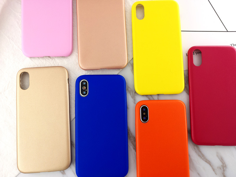 top selling products mobile phone case for iphone X case